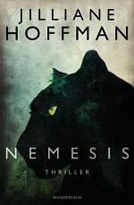 Nemesis, Jilliane Hoffmann
