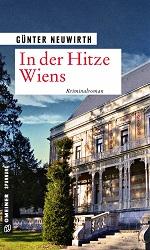 In der Hitze Wiens, Günter Neuwirth