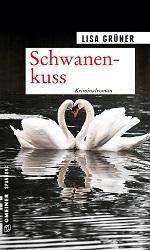 Schwanenkuss, Lisa Grüner