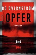 Opfer, Bo Svernström