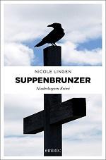 Suppenbrunzer, Nicole Lingen