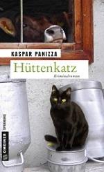 Hüttenkatz, Kaspar Panizza