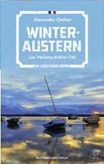 Winteraustern, Alexander Oetker