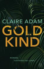 Goldkind, Claire Adam
