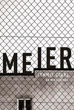 Meier, Tommie Goerz
