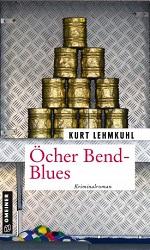 Öcher Bend-Blues, Kurt Lehmkuhl