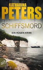 Schiffsmord, Katharina Peters