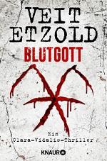 Blutgott, Veit Etzold