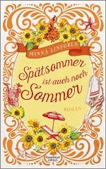 Spätsommer, Minna Lindgren